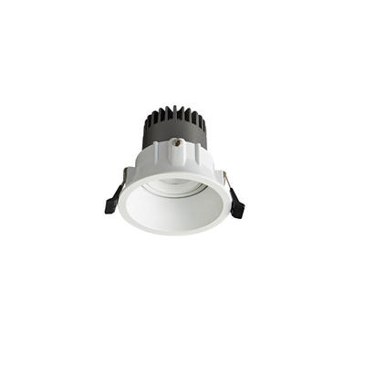 Pro.Lighting Led Modular Spot Downlight 10W DL9010 R8