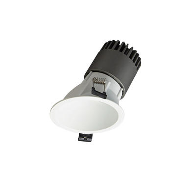 Pro.Lighting Led Modular Spot Downlight 15W DL9015 R10