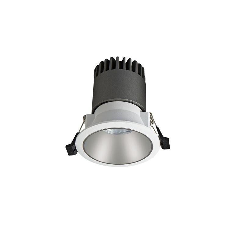 Pro.Lighting Led Modular Spot Downlight 15W DL9015 R11