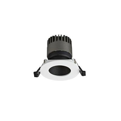 Pro.Lighting Led Modular Spot Downlight 10W DL9010 R12