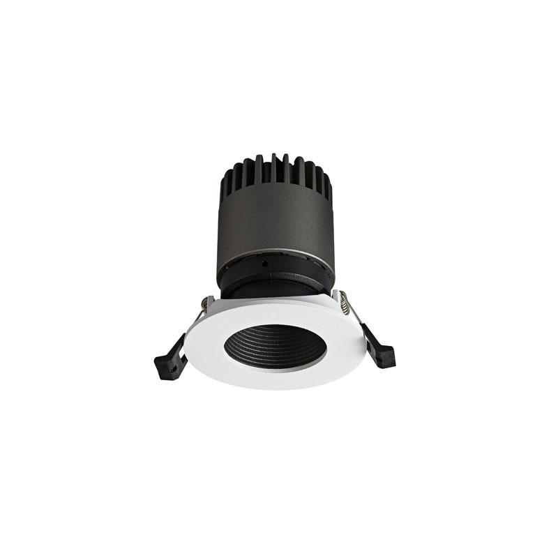 Pro.Lighting Led Modular Spot Downlight 15W DL9015 R12