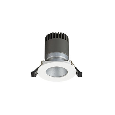 Pro.Lighting Led Modular Spot Downlight 15W DL9015 R13