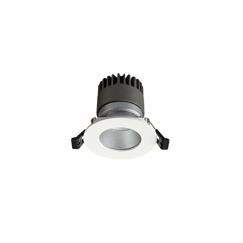 Pro.Lighting Led Modular Spot Downlight 10W DL9010 R13