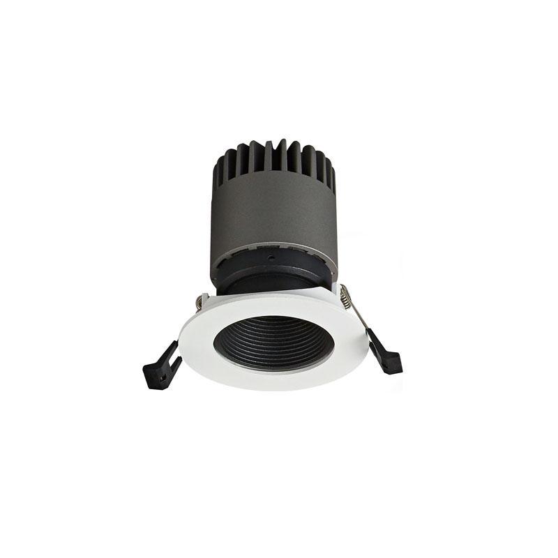 Pro.Lighting Led Modular Spot Downlight 15W DL9015 R14