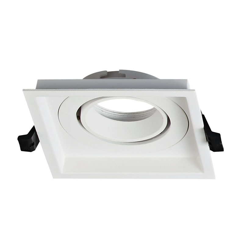 quality led downlight spotlight factory price for dance hall-1