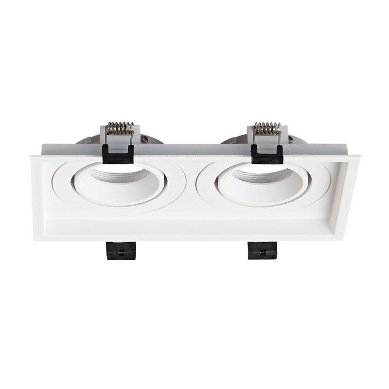 PRO.Lighting sturdy led downlight spot personalized for stage-1
