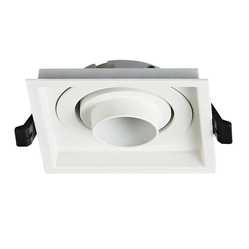 sturdy modular spot downlight factory price for restaurant-1