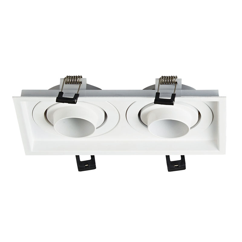 stable downlight osram led factory price for shop-1