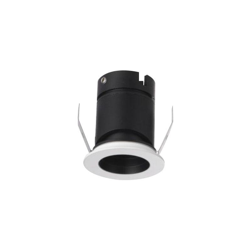 excellent kitchen spotlights led single head factory for ballroom-2