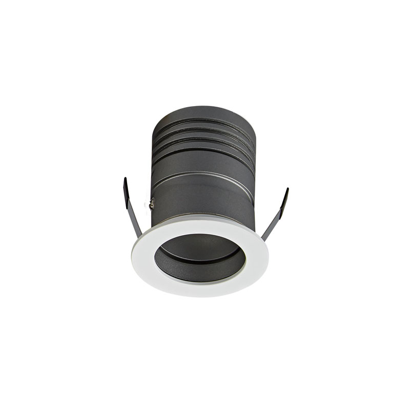 PRO.Lighting led spot light inquire now for dance hall-2