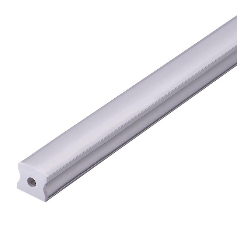 Pro Lighting Led Aluminum Profile Led Linear Light Surface Mounting LN1904