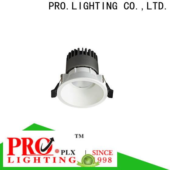 PRO.Lighting quality modular spot downlight supplier for ballroom