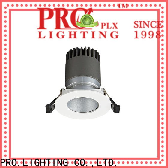 PRO.Lighting Spot Downlight factory price for stage
