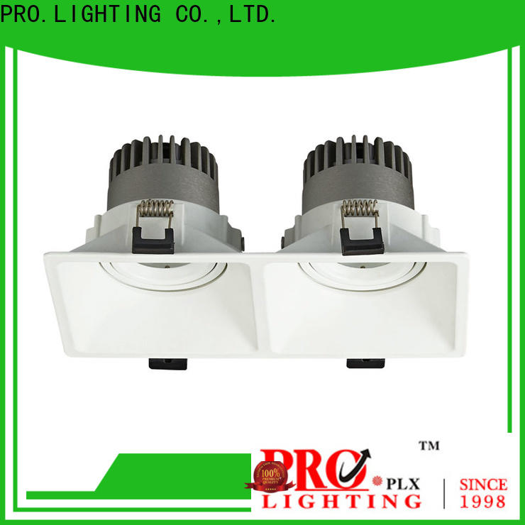 PRO.Lighting spot osram wholesale for stage
