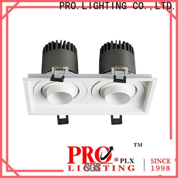 PRO.Lighting sturdy spot osram factory price for stage