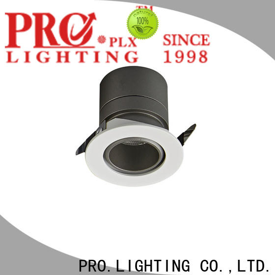 PRO.Lighting approved spotlight led light inquire now for stage