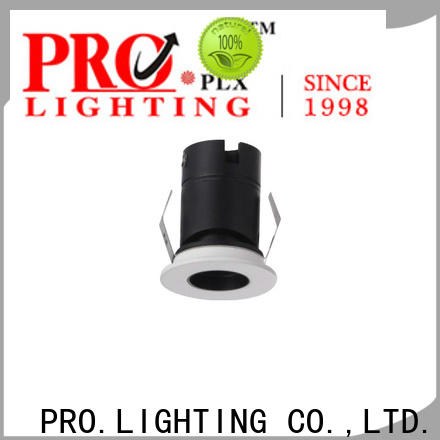 PRO.Lighting 3x30w spot led light with good price for stage