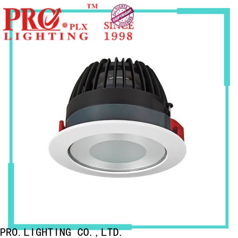PRO.Lighting light downlight led 20w factory price for ballroom