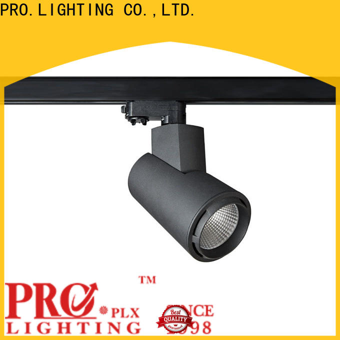 PRO.Lighting efficient bathroom track lighting inquire now for stage
