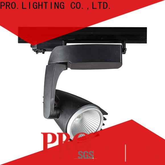 approved kitchen track lighting white with good price for home