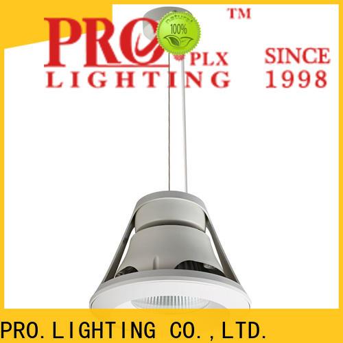 PRO.Lighting reliable modern pendant lighting customized for hospital