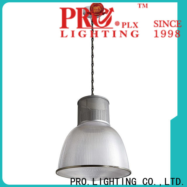PRO.Lighting design high bay lighting manufacturers directly sale for office