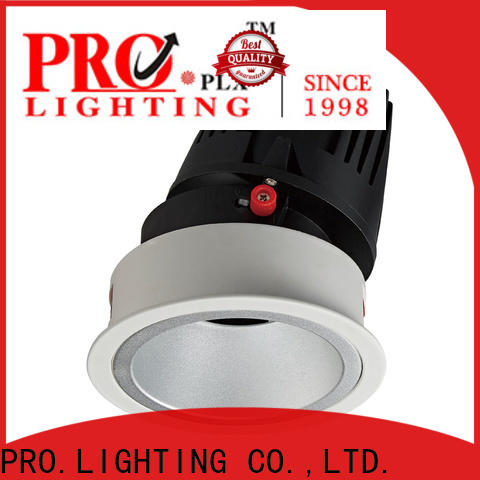 PRO.Lighting professional wall washer sconce wholesale for indoor
