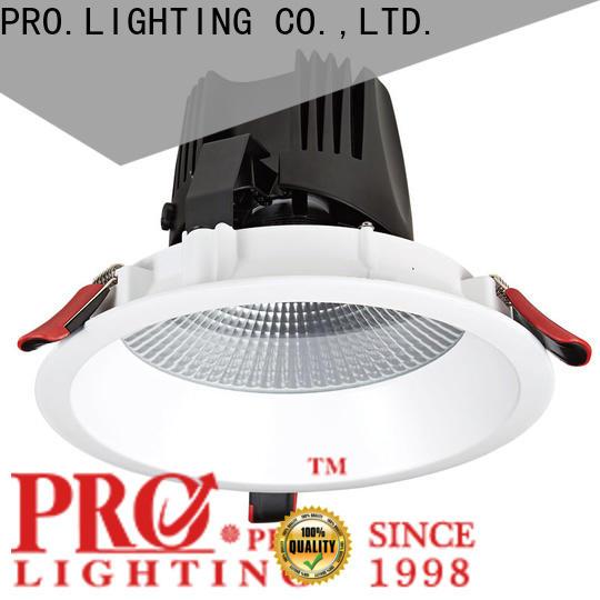 professional emergency downlight downlight wholesale for ballroom
