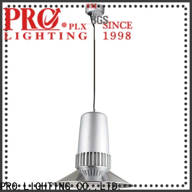 practical recessed pendant light 3010w customized for hospital