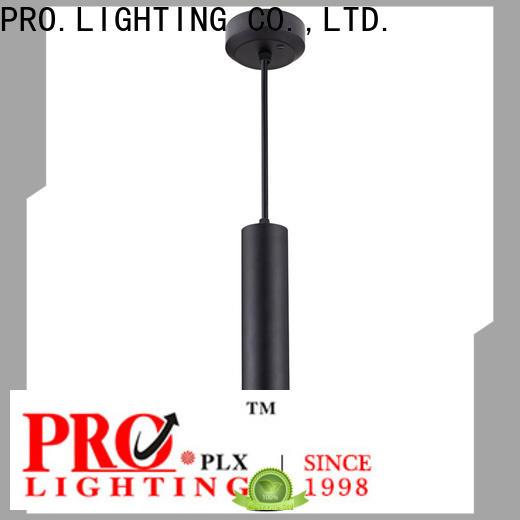 quality pendant light design series for hotel