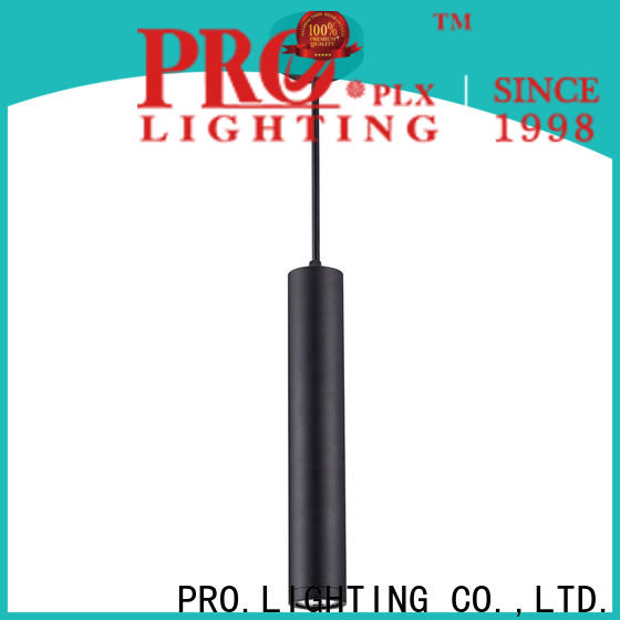 PRO.Lighting reliable outdoor pendant lighting customized for office