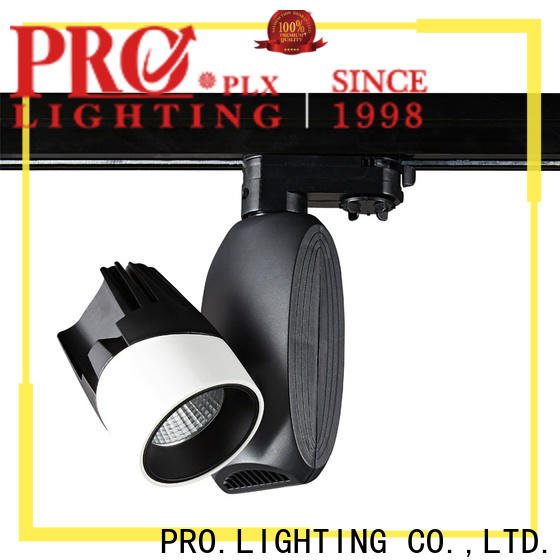 PRO.Lighting light halo track lighting with good price for stage