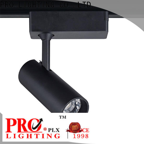 PRO.Lighting excellent kitchen ceiling track lights with good price for home