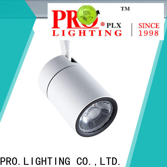 efficient Recessed Lights Manufacturer 20w inquire now for ballroom