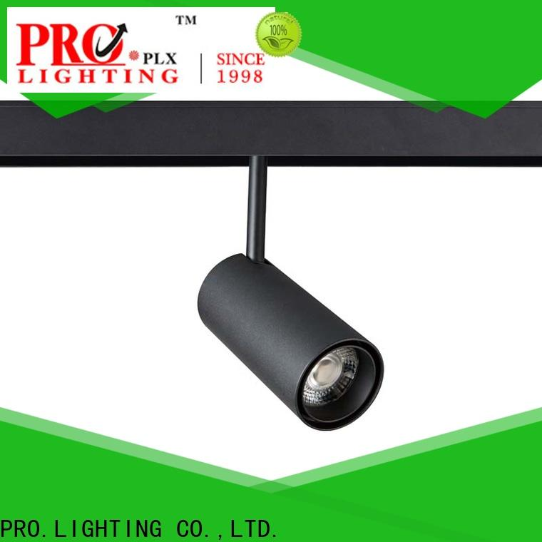 efficient led lights for track lighting inquire now for shop