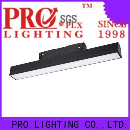 excellent shop track lighting design for residential