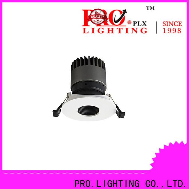 PRO.Lighting spot led downlight wholesale for shop