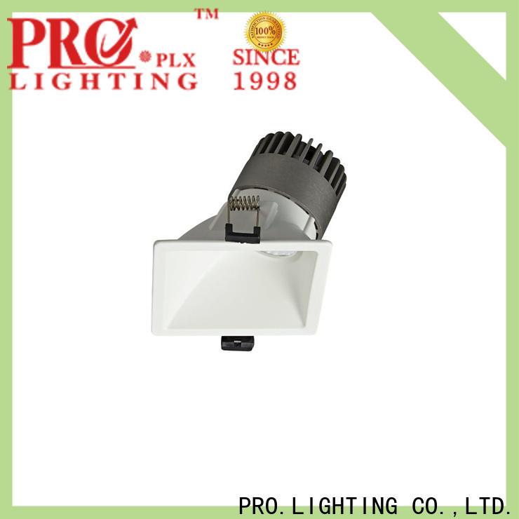 PRO.Lighting led spot downlight wholesale for shop