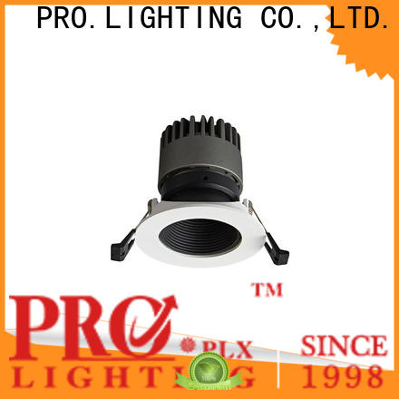 PRO.Lighting osram led downlight supplier for restaurant