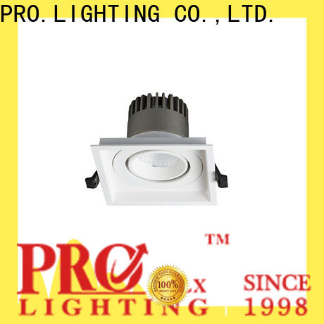 custom spot osram factory price for ballroom