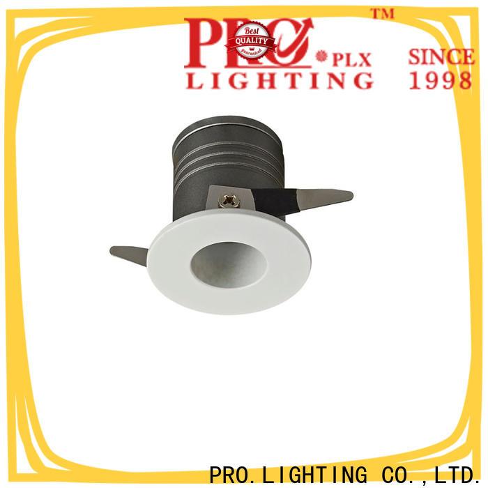 PRO.Lighting custom spot led light with good price for shop