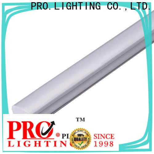 PRO.Lighting custom 0.6m linear light factory price for museum