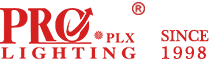 Logo | PRO.Lighting - prolighting-plx.com