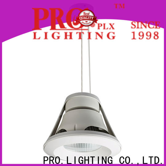 hot selling bathroom pendant light fixtures aluminum from China for boutique