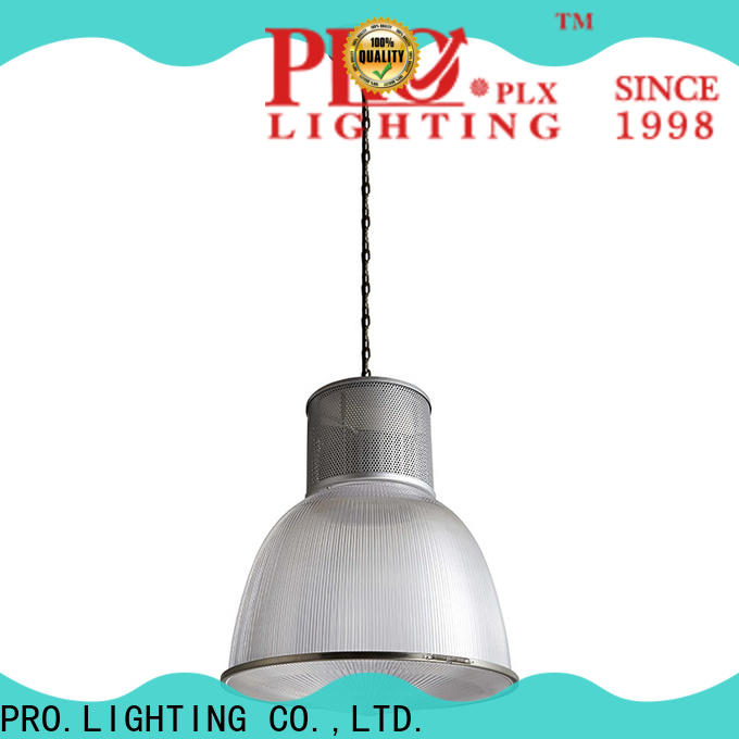 PRO.Lighting durable industrial pendant lighting directly sale for boutique