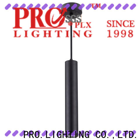 durable indoor pendant lights 60w directly sale for boutique