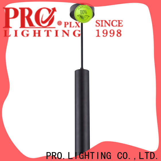 PRO.Lighting hot selling pendant light fitting directly sale for boutique