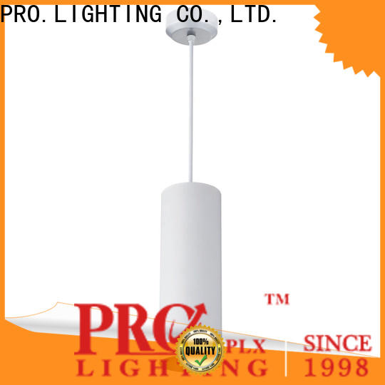 reliable high bay lighting manufacturers 10w directly sale for hotel