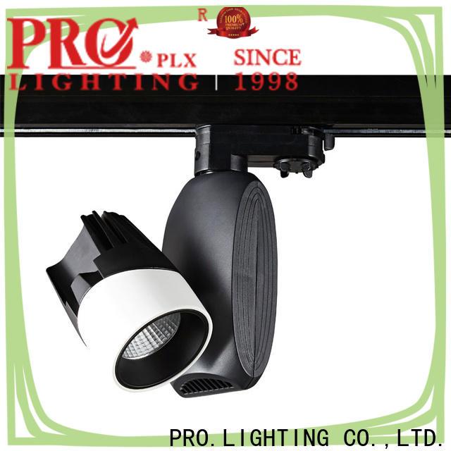 PRO.Lighting newly modern track lighting kitchen factory for ballroom