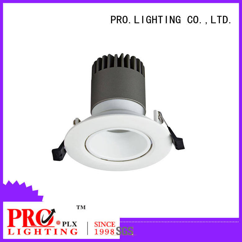 PRO.Lighting quality spot osram factory price for dance hall